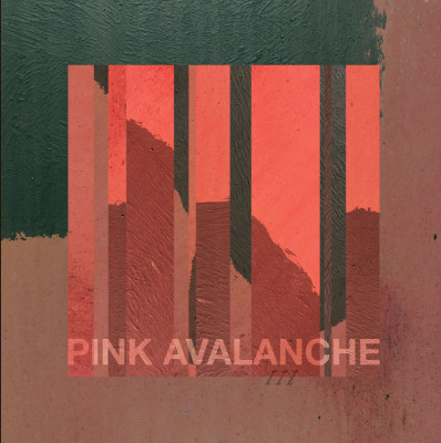 pink-av-lp3-cover_possible_III_off_center